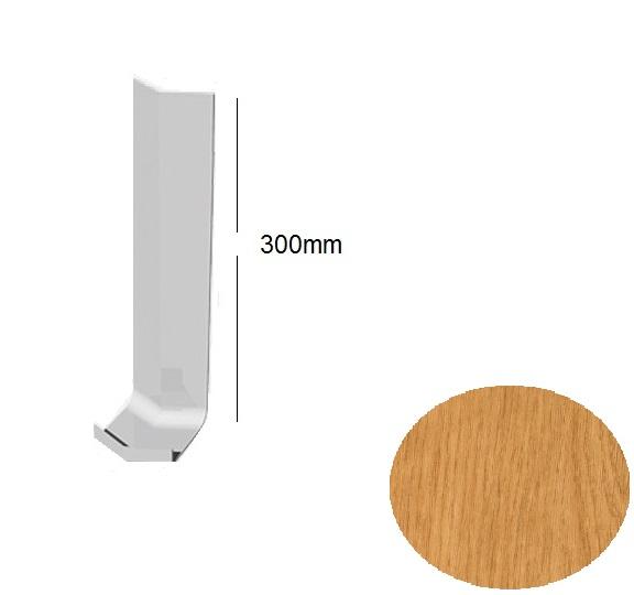 irish-oak-fwfxi-135-int-fascia-corner