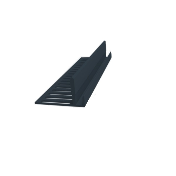 35mm-vented-starter-trim