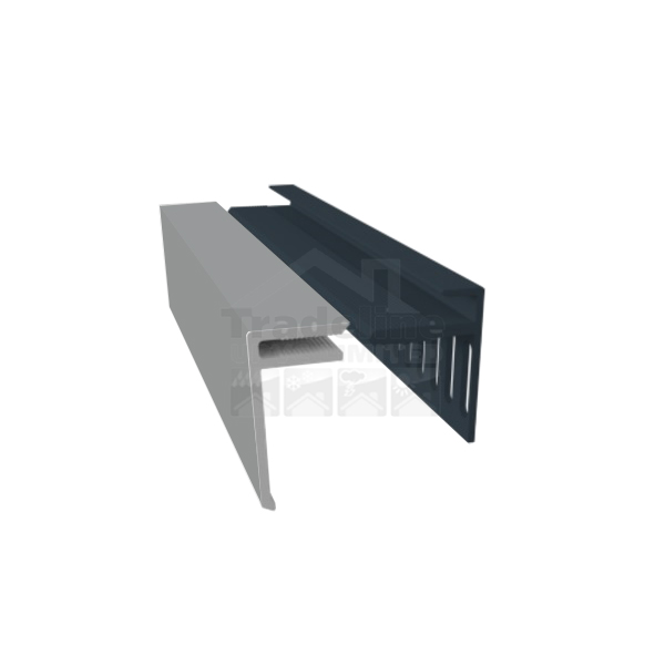 Storm-Grey-multi-vent-cover-and-starter-trim