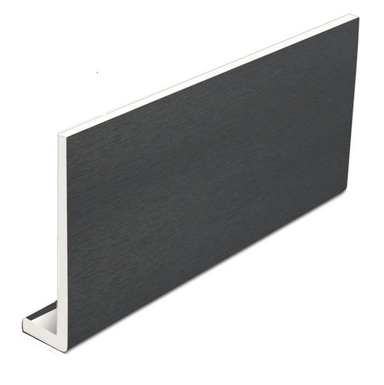 anthracite-cover-fascia