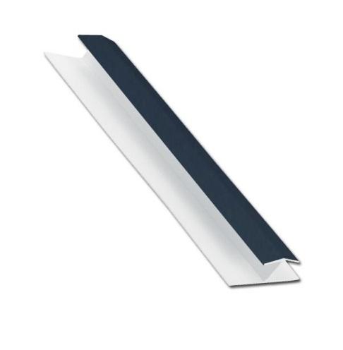 anthracite-grey-h-trim