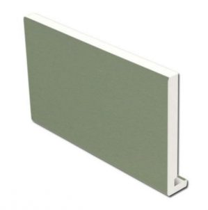 Chartwell Green Full Replacement Fascia Boards Archives