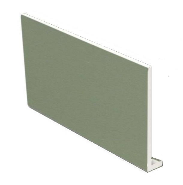 chartwell-green-fascia-board-cover