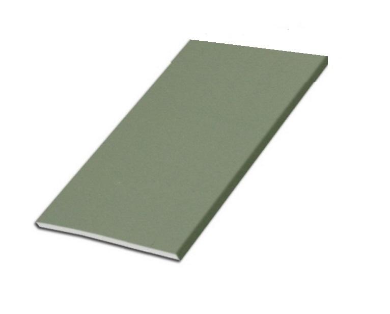 chartwell-green-flat-board