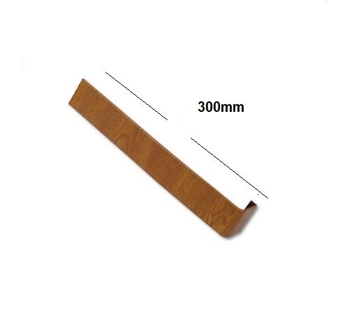 golden-oak-singl-joint