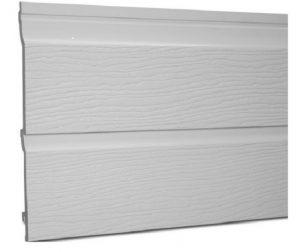 Durasid Original Light Grey Exterior Cladding