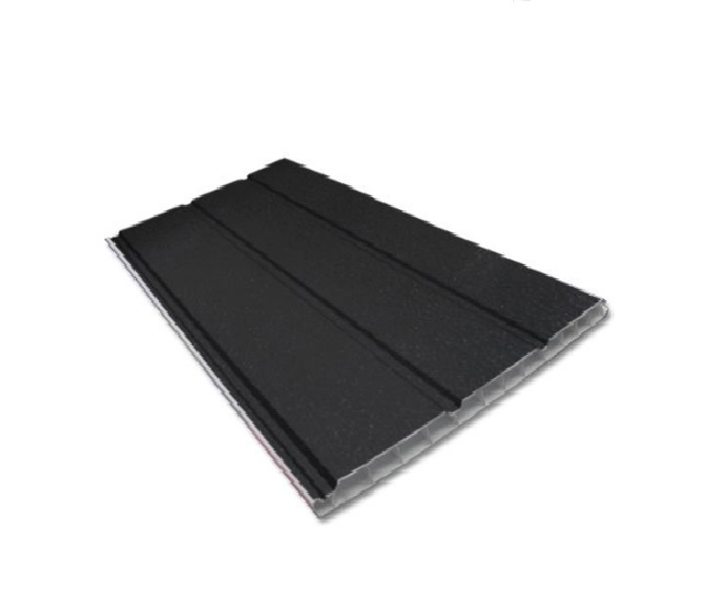 black-ash-hollow-soffit-board