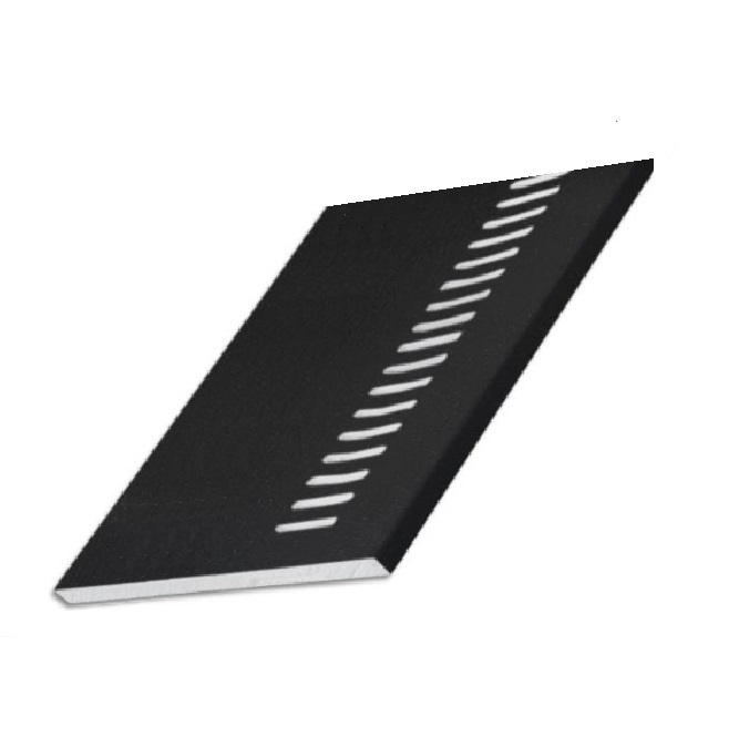 black-ash-vented-soffit-board