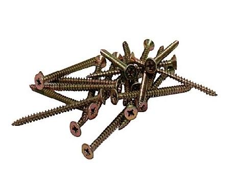 multi-purpose-screws