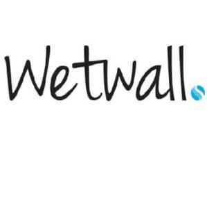 Wetwall Range