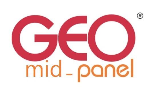geo-mid-panel