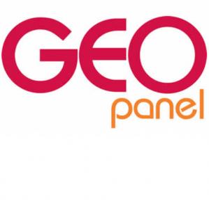 Geo Panel Range