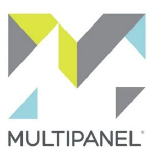 Multipanel Range