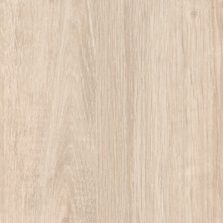 Alabaster Wall Panels : Shower wall panel alabaster oak from the heritage