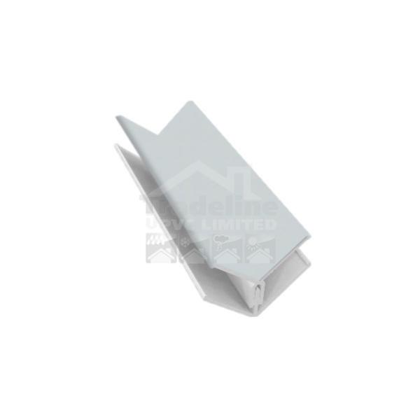 fortex-cladding-2-part-internal-corner-trim-slate-grey