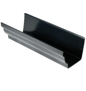 Anthracite Grey Guttering Archives Tradeline Upvc
