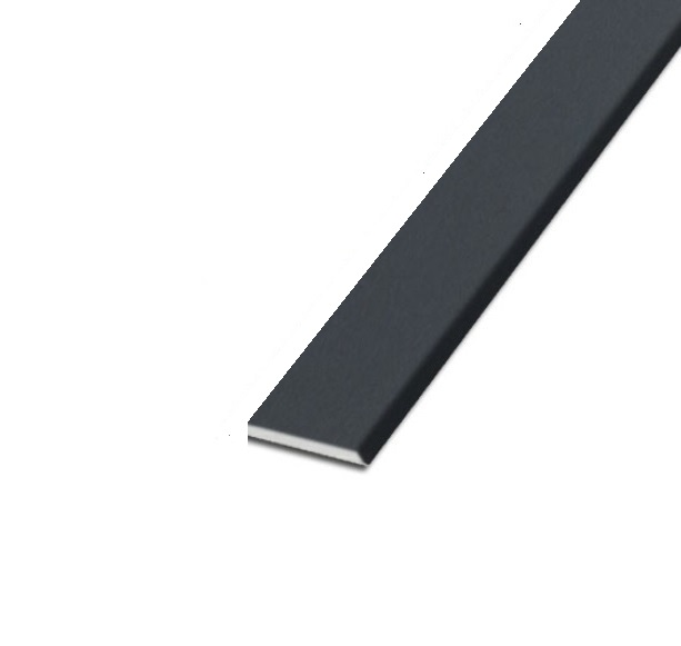 anthracite grey 40mm architrave