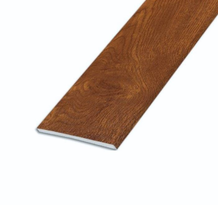 golden-oak-architrave 90mm