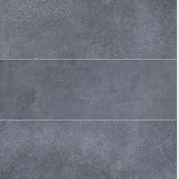 Concrete-big-tile