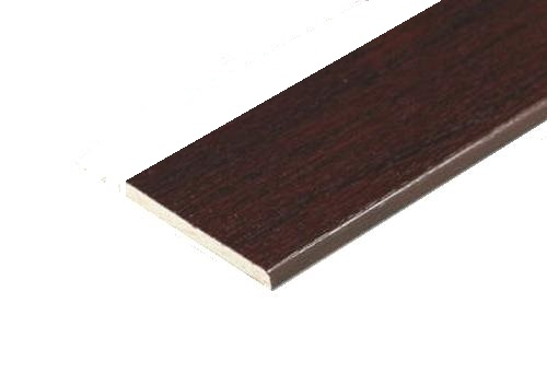 product-architrave-rosewood-60mm-x-5mtr_