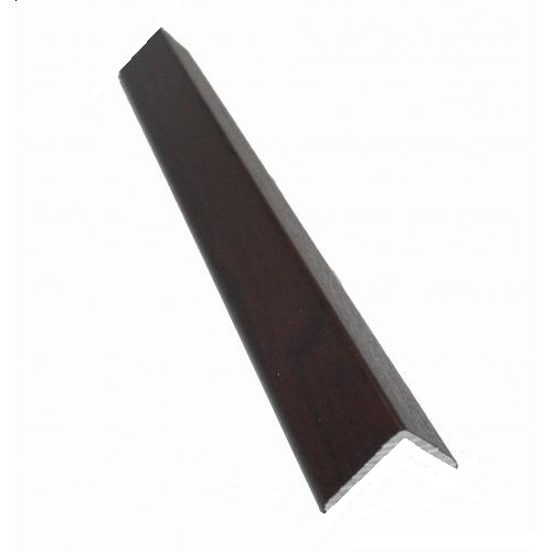 product-rigid-angle-rosewood-30mm-x-30mm-x-5mtr_