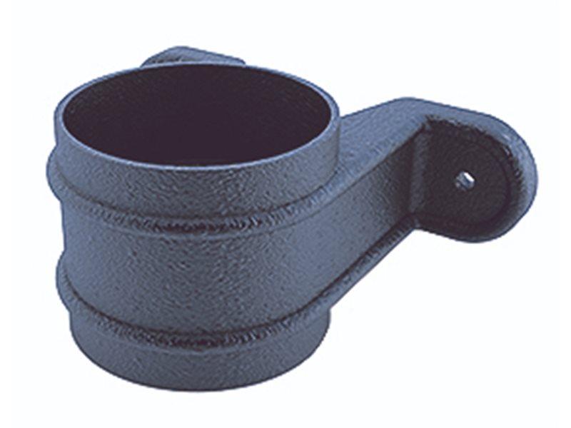 pipe-socket-cast-iron-effect