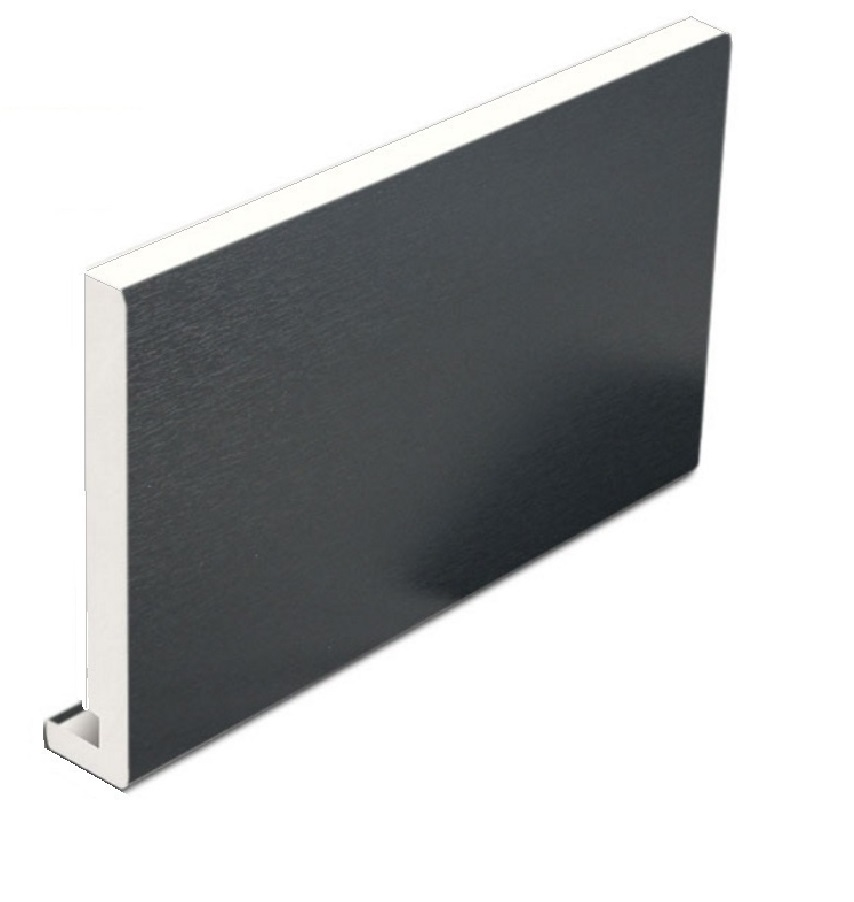 anthracite-grey-full-fascia-main
