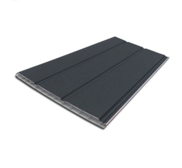 anthracite-grey-hollow-soffit-smooth-finish.jpg