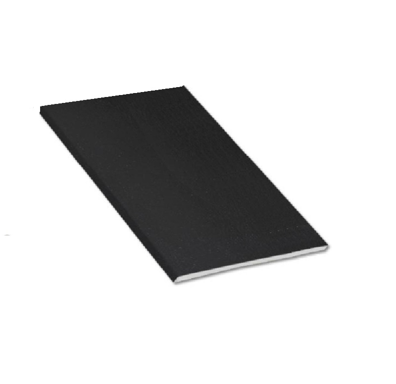 black-ash-soffit-board.jpg