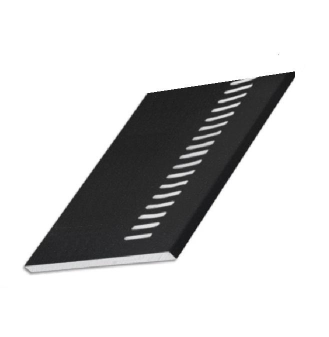 black-ash-vented-soffit-board.jpg