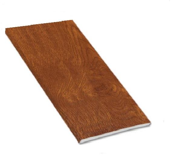 golden-oak-soffit-board-1.jpg