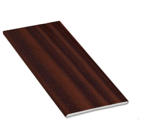 mahogany-soffit-board.jpg